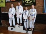 Hinode_karate_kazincbarcika_2014_001082