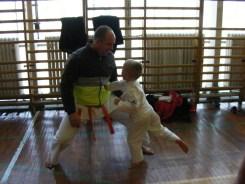Hinode_karate_kazincbarcika_2014_001084