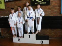 Hinode_karate_kazincbarcika_2014_001085