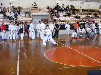 Hinode_karate_kazincbarcika_2014_001086
