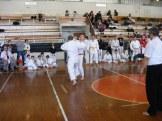 Hinode_karate_kazincbarcika_2014_001092