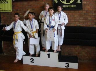Hinode_karate_kazincbarcika_2014_001094