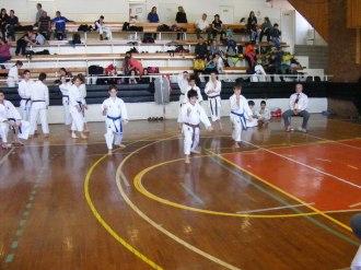 Hinode_karate_kazincbarcika_2014_001097