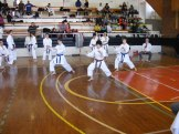 Hinode_karate_kazincbarcika_2014_001099