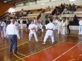 Hinode_karate_kazincbarcika_2014_001102