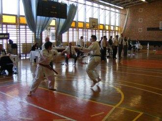 Hinode_karate_kazincbarcika_2014_001105