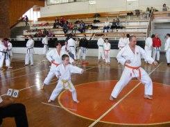Hinode_karate_kazincbarcika_2014_001107