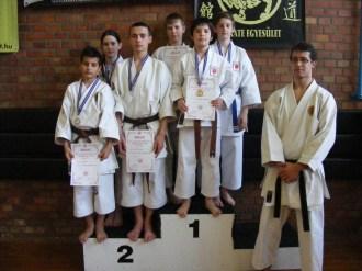 Hinode_karate_kazincbarcika_2014_001108