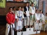 Hinode_karate_kazincbarcika_2014_001109