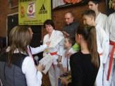 Hinode_karate_kazincbarcika_2014_001111