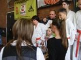 Hinode_karate_kazincbarcika_2014_001112