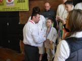 Hinode_karate_kazincbarcika_2014_001113
