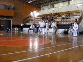 Hinode_karate_kazincbarcika_2014_001120