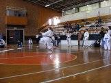 Hinode_karate_kazincbarcika_2014_001121