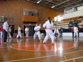 Hinode_karate_kazincbarcika_2014_001123