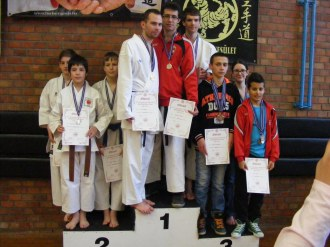 Hinode_karate_kazincbarcika_2014_001130