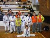 Hinode_karate_kazincbarcika_2014_001131