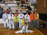 Hinode_karate_kazincbarcika_2014_001132