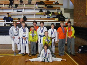 Hinode_karate_kazincbarcika_2014_001133