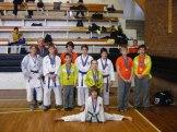 Hinode_karate_kazincbarcika_2014_001134