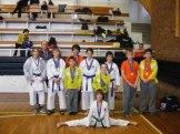Hinode_karate_kazincbarcika_2014_001135
