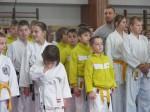 Hinode_Karate_Sarvar_Kupa_2014_02