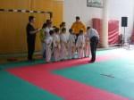 Hinode_Karate_Sarvar_Kupa_2014_05