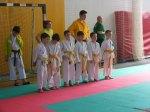 Hinode_Karate_Sarvar_Kupa_2014_06