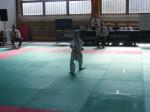 Hinode_Karate_Sarvar_Kupa_2014_07