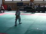 Hinode_Karate_Sarvar_Kupa_2014_08