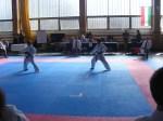 Hinode_Karate_Sarvar_Kupa_2014_14