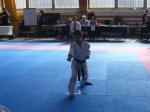 Hinode_Karate_Sarvar_Kupa_2014_15