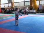 Hinode_Karate_Sarvar_Kupa_2014_16