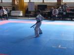 Hinode_Karate_Sarvar_Kupa_2014_17