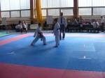 Hinode_Karate_Sarvar_Kupa_2014_18