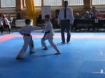 Hinode_Karate_Sarvar_Kupa_2014_19