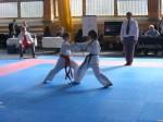 Hinode_Karate_Sarvar_Kupa_2014_20