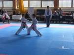 Hinode_Karate_Sarvar_Kupa_2014_21