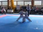 Hinode_Karate_Sarvar_Kupa_2014_22