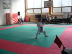 Hinode_Karate_Sarvar_Kupa_2014_28