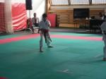 Hinode_Karate_Sarvar_Kupa_2014_30