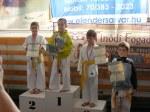 Hinode_Karate_Sarvar_Kupa_2014_31