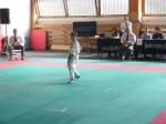 Hinode_Karate_Sarvar_Kupa_2014_33