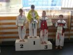 Hinode_Karate_Sarvar_Kupa_2014_34