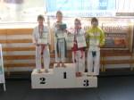 Hinode_Karate_Sarvar_Kupa_2014_35