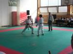 Hinode_Karate_Sarvar_Kupa_2014_37