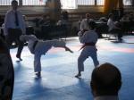 Hinode_Karate_Sarvar_Kupa_2014_38