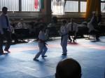 Hinode_Karate_Sarvar_Kupa_2014_39