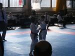 Hinode_Karate_Sarvar_Kupa_2014_40