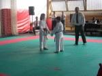 Hinode_Karate_Sarvar_Kupa_2014_42